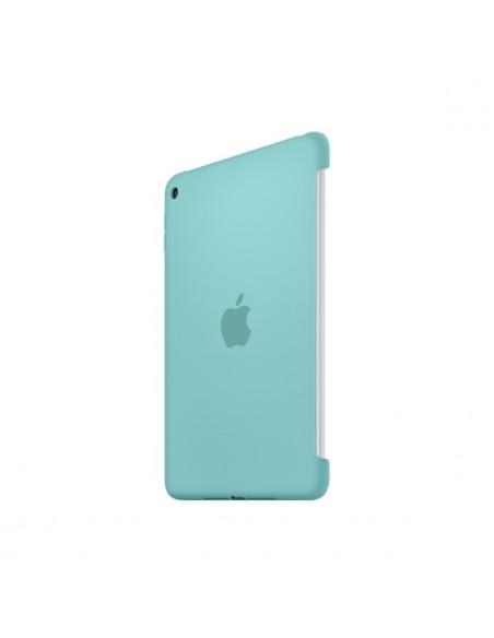 apple-mn2p2zm-a-taulutietokoneen-suojakotelo-20-1-cm-7-9-suojus-sininen-6.jpg