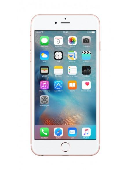 apple-iphone-6s-plus-14-cm-5-5-yksittainen-sim-ios-10-4g-32-gb-pink-gold-1.jpg