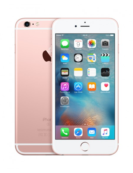 apple-iphone-6s-plus-14-cm-5-5-ett-sim-kort-ios-10-4g-32-gb-pink-gold-2.jpg