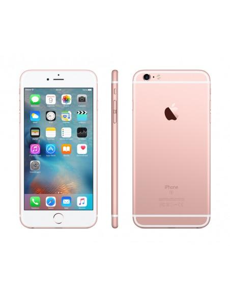 apple-iphone-6s-plus-14-cm-5-5-yksittainen-sim-ios-10-4g-32-gb-pink-gold-3.jpg