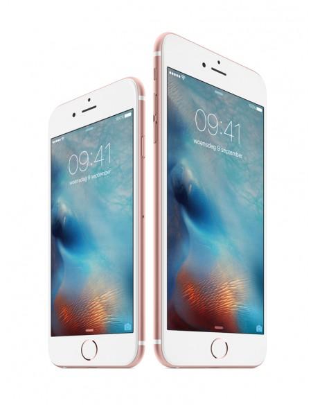 apple-iphone-6s-plus-14-cm-5-5-single-sim-ios-10-4g-32-gb-pink-gold-5.jpg