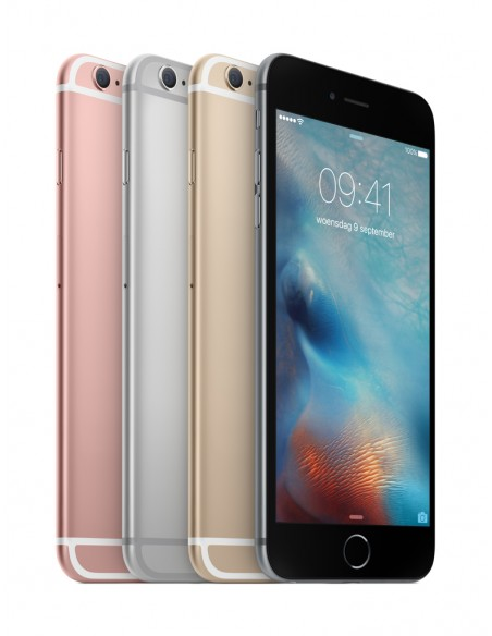 apple-iphone-6s-plus-14-cm-5-5-single-sim-ios-10-4g-32-gb-pink-gold-6.jpg