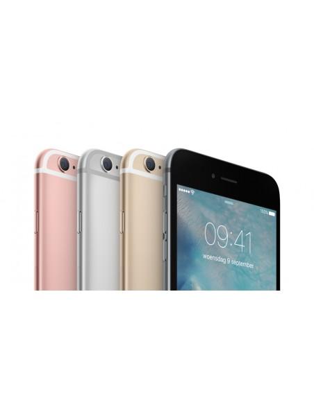 apple-iphone-6s-plus-14-cm-5-5-yksittainen-sim-ios-10-4g-32-gb-pink-gold-7.jpg