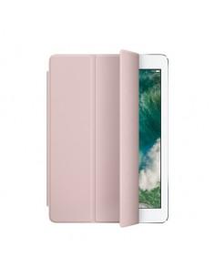 apple-mnn92zm-a-tablet-case-24-6-cm-9-7-folio-pink-1.jpg