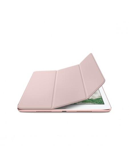apple-mnn92zm-a-ipad-fodral-24-6-cm-9-7-folio-rosa-2.jpg