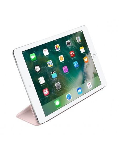 apple-mnn92zm-a-ipad-fodral-24-6-cm-9-7-folio-rosa-5.jpg