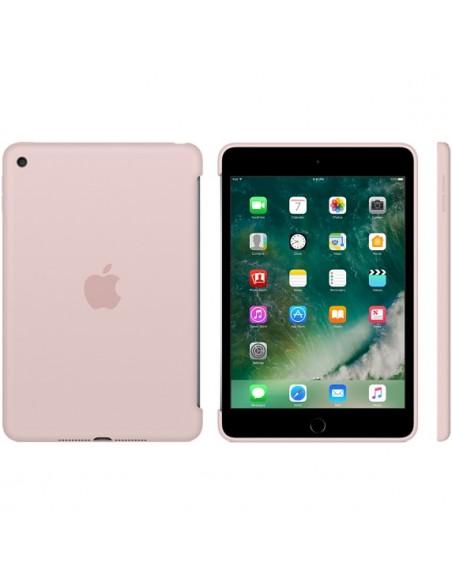 apple-mnnd2zm-a-tablet-case-20-1-cm-7-9-cover-pink-3.jpg