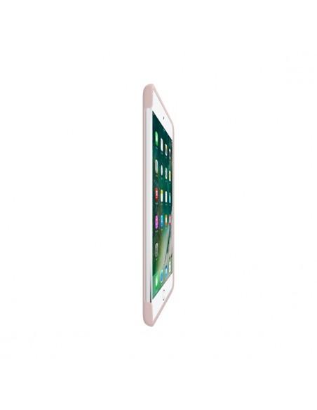 apple-mnnd2zm-a-ipad-fodral-20-1-cm-7-9-omslag-rosa-4.jpg