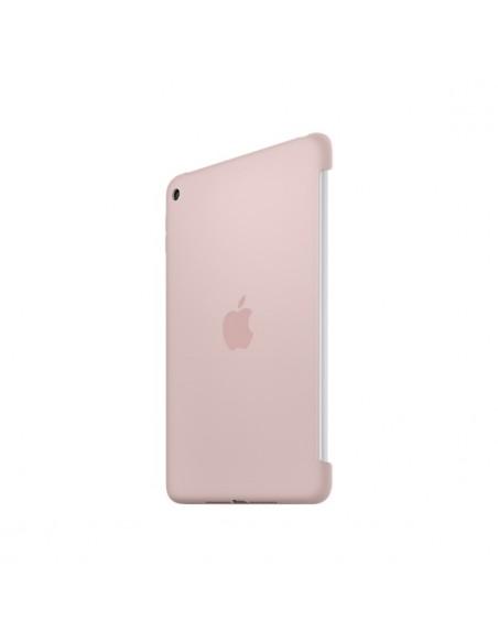 apple-mnnd2zm-a-ipad-fodral-20-1-cm-7-9-omslag-rosa-6.jpg