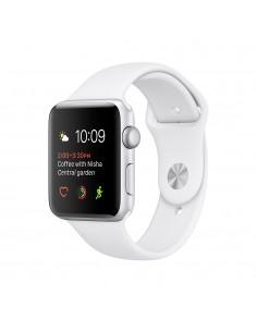 apple-watch-series-1-42-mm-oled-hopea-1.jpg