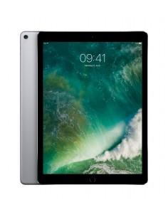 apple-ipad-pro-4g-lte-512-gb-32-8-cm-12-9-wi-fi-5-802-11ac-ios-10-grey-1.jpg