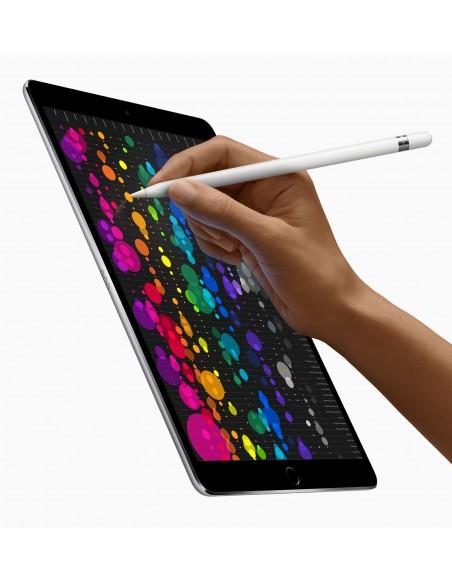 apple-ipad-pro-4g-lte-512-gb-32-8-cm-12-9-wi-fi-5-802-11ac-ios-10-grey-2.jpg