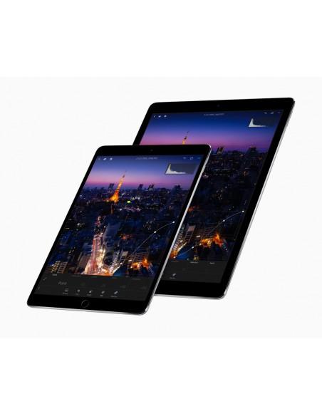apple-ipad-pro-4g-lte-512-gb-32-8-cm-12-9-wi-fi-5-802-11ac-ios-10-grey-4.jpg
