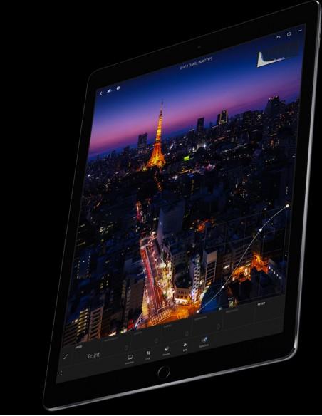 apple-ipad-pro-4g-lte-512-gb-32-8-cm-12-9-wi-fi-5-802-11ac-ios-10-grey-5.jpg
