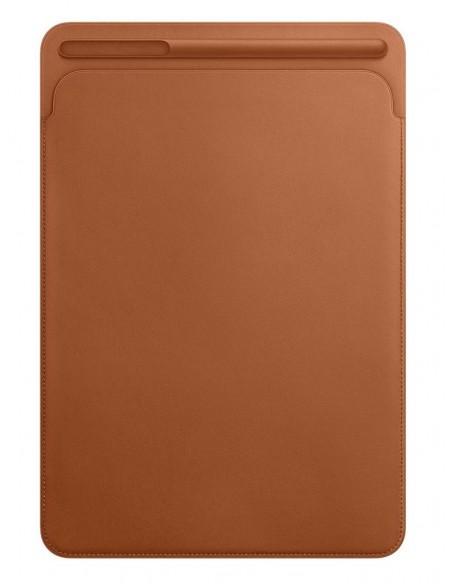 apple-mpu12zm-a-tablet-case-26-7-cm-10-5-sleeve-brown-1.jpg