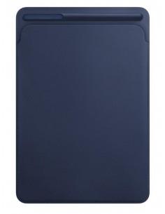 apple-mpu22zm-a-tablet-case-26-7-cm-10-5-sleeve-blue-1.jpg