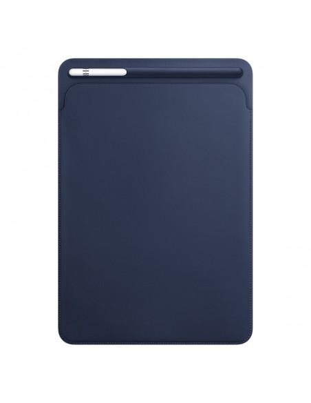 apple-mpu22zm-a-taulutietokoneen-suojakotelo-26-7-cm-10-5-sininen-2.jpg