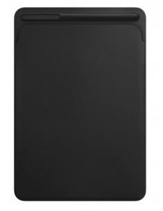 apple-mpu62zm-a-tablet-case-26-7-cm-10-5-sleeve-black-1.jpg