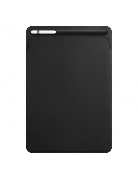 apple-mpu62zm-a-tablet-case-26-7-cm-10-5-sleeve-black-2.jpg