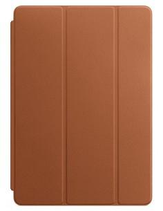 apple-mpu92zm-a-tablet-case-26-7-cm-10-5-cover-brown-1.jpg