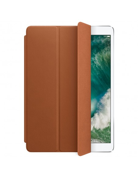 apple-mpu92zm-a-ipad-fodral-26-7-cm-10-5-omslag-brun-3.jpg