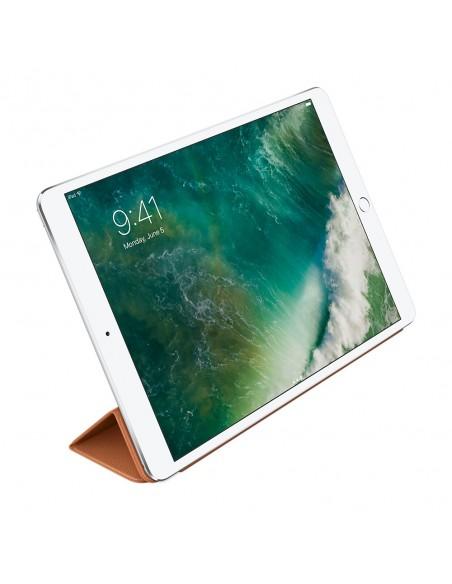 apple-mpu92zm-a-taulutietokoneen-suojakotelo-26-7-cm-10-5-suojus-ruskea-6.jpg