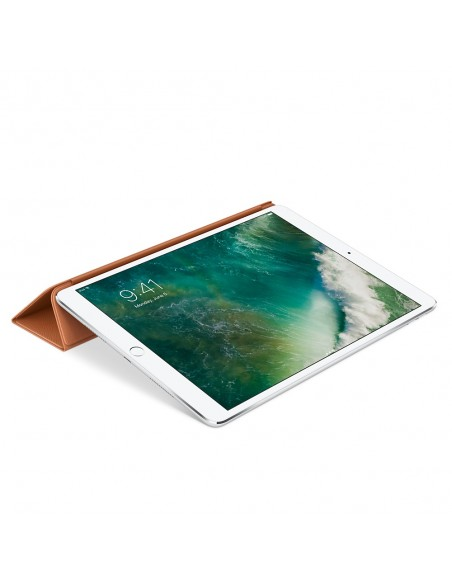 apple-mpu92zm-a-tablet-case-26-7-cm-10-5-cover-brown-7.jpg