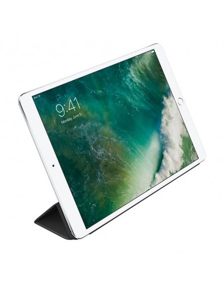 apple-mpud2zm-a-ipad-fodral-26-7-cm-10-5-omslag-svart-5.jpg