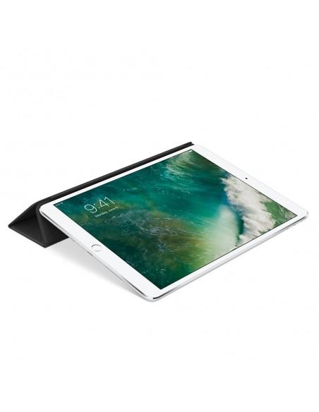 apple-mpud2zm-a-ipad-fodral-26-7-cm-10-5-omslag-svart-7.jpg