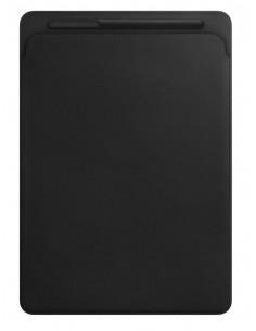 apple-mq0u2zm-a-tablet-case-32-8-cm-12-9-sleeve-black-1.jpg