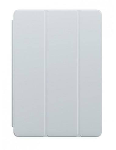 apple-mq4t2zm-a-tablet-case-26-7-cm-10-5-cover-blue-1.jpg