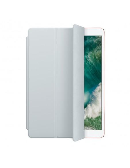 apple-mq4t2zm-a-ipad-fodral-26-7-cm-10-5-omslag-bl-2.jpg