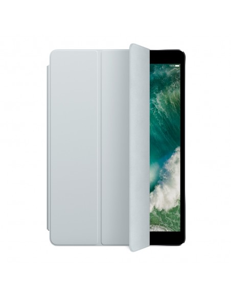 apple-mq4t2zm-a-tablet-case-26-7-cm-10-5-cover-blue-3.jpg