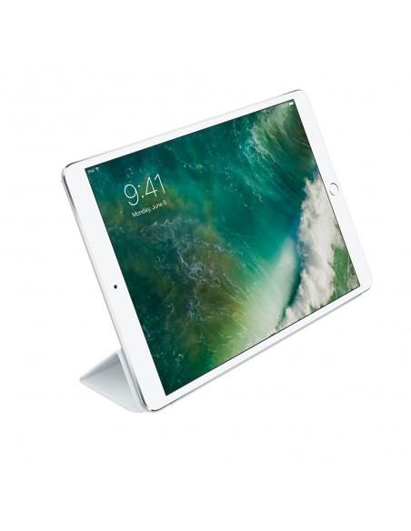 apple-mq4t2zm-a-tablet-case-26-7-cm-10-5-cover-blue-4.jpg