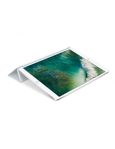 apple-mq4t2zm-a-ipad-fodral-26-7-cm-10-5-omslag-bl-6.jpg