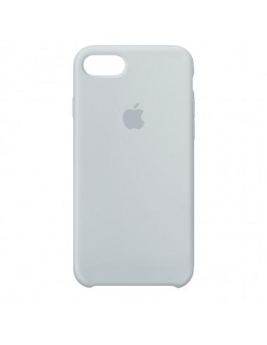 apple-mq582zm-a-matkapuhelimen-suojakotelo-11-9-cm-4-7-nahkakotelo-1.jpg
