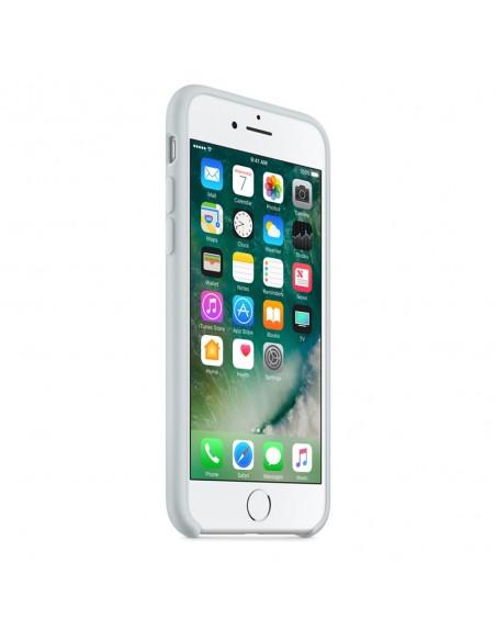 apple-mq582zm-a-matkapuhelimen-suojakotelo-11-9-cm-4-7-nahkakotelo-5.jpg