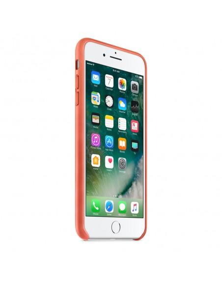 apple-mq5h2zm-a-matkapuhelimen-suojakotelo-14-cm-5-5-nahkakotelo-koralli-2.jpg