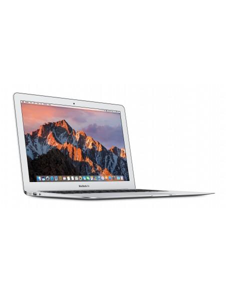 apple-macbook-air-notebook-33-8-cm-13-3-1440-x-900-pixels-5th-gen-intel-core-i5-8-gb-lpddr3-sdram-256-ssd-wi-fi-5-2.jpg