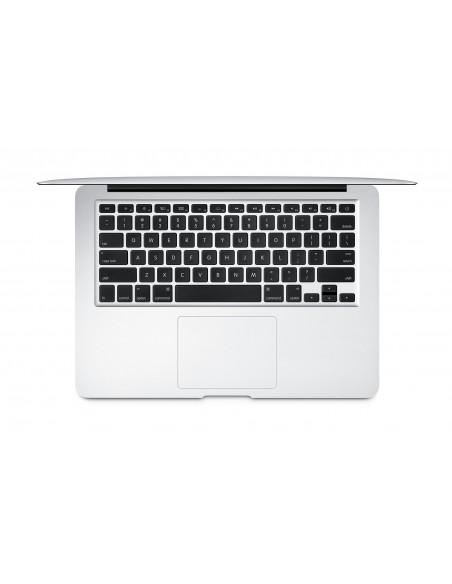apple-macbook-air-lpddr3-sdram-barbar-dator-33-8-cm-13-3-1440-x-900-pixlar-5-e-generationens-intel-core-i5-8-gb-256-ssd-3.jpg