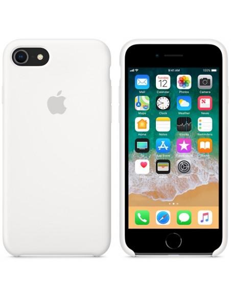 apple-mqgl2zm-a-mobiltelefonfodral-11-9-cm-4-7-skal-vit-4.jpg