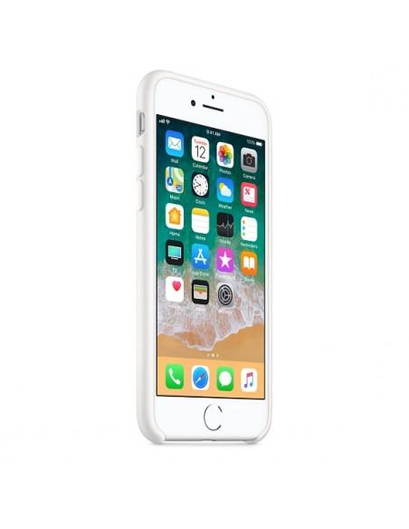 apple-mqgl2zm-a-mobile-phone-case-11-9-cm-4-7-skin-white-5.jpg