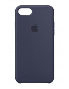 apple-mqgm2zm-a-mobiltelefonfodral-11-9-cm-4-7-skal-bl-1.jpg