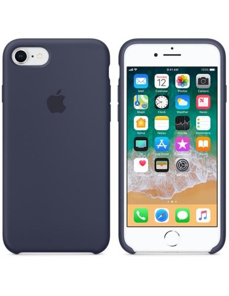 apple-mqgm2zm-a-matkapuhelimen-suojakotelo-11-9-cm-4-7-nahkakotelo-sininen-2.jpg
