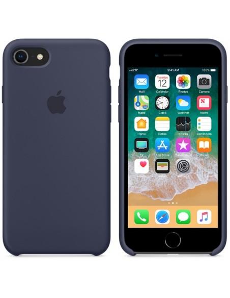 apple-mqgm2zm-a-mobiltelefonfodral-11-9-cm-4-7-skal-bl-4.jpg