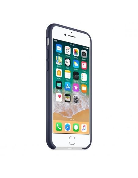 apple-mqgm2zm-a-mobiltelefonfodral-11-9-cm-4-7-skal-bl-5.jpg
