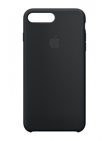 apple-mqgw2zm-a-mobiltelefonfodral-14-cm-5-5-skal-svart-1.jpg