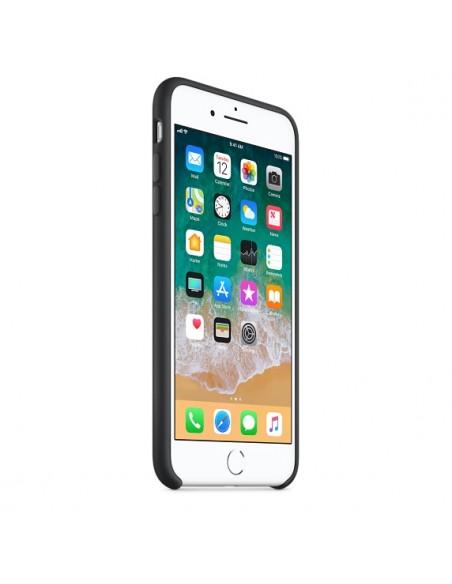 apple-mqgw2zm-a-mobiltelefonfodral-14-cm-5-5-skal-svart-5.jpg