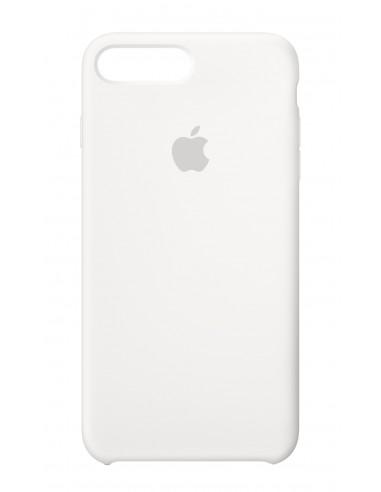 apple-mqgx2zm-a-mobiltelefonfodral-14-cm-5-5-skal-vit-1.jpg