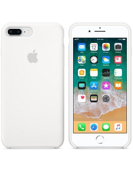 apple-mqgx2zm-a-mobile-phone-case-14-cm-5-5-skin-white-2.jpg